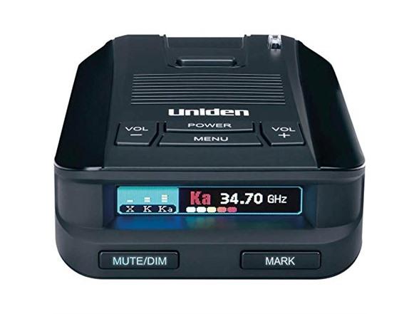 Refurbished Uniden DFR9 on sale for $144.99 @ woot.com