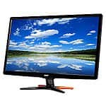 "24"" Acer GN246HL 1ms 144hz Widescreen LED 3D 1080p Monitor  $180 + Free Shipping"