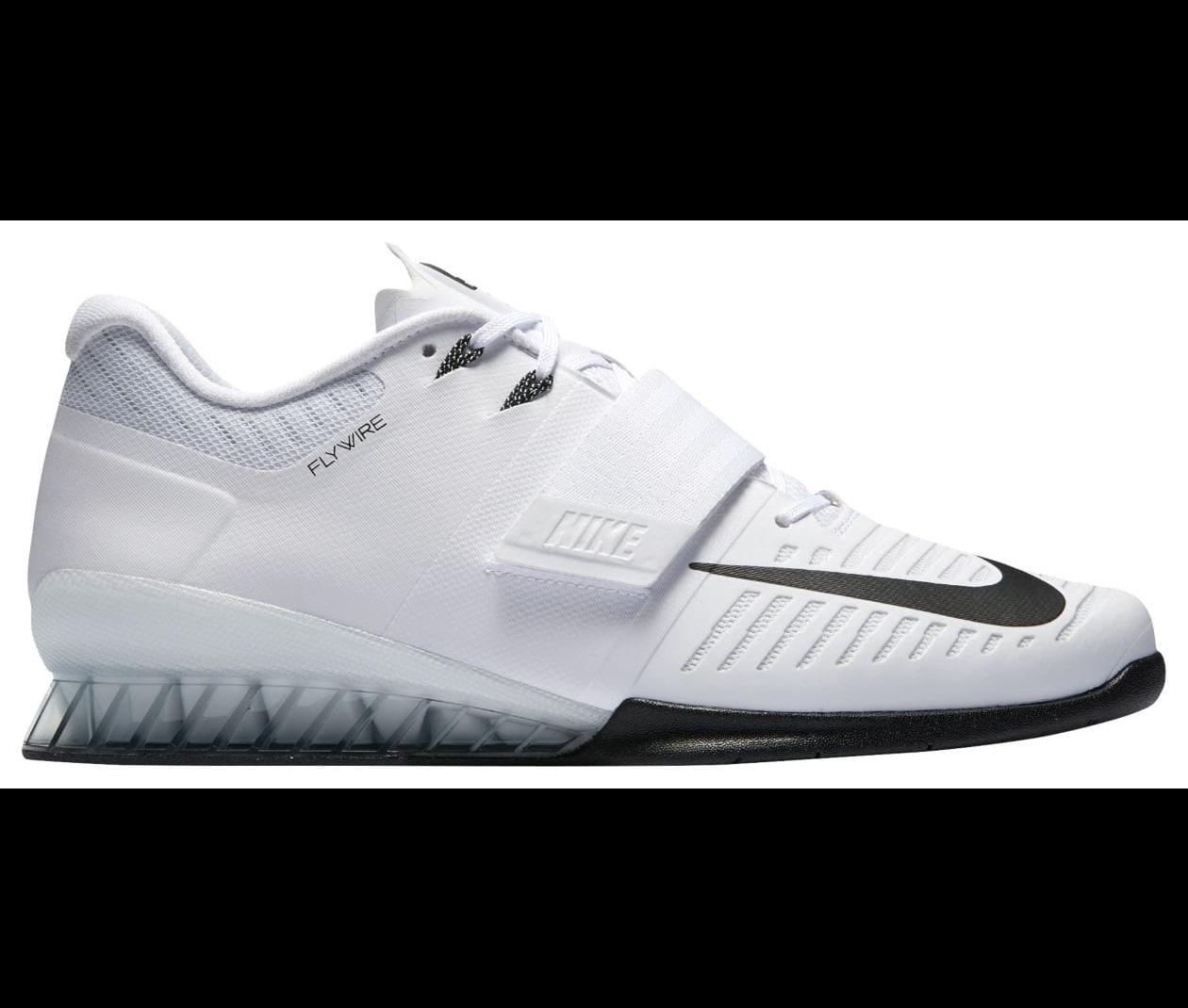 Nike Romaleos 3 - $128 + tax (Free Shipping)