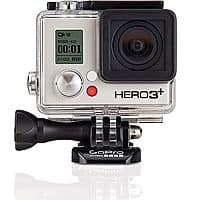 Walmart Deal: GoPro Hero3 White Edition $149.00 Wal-Mart B&M Clearance YMMV