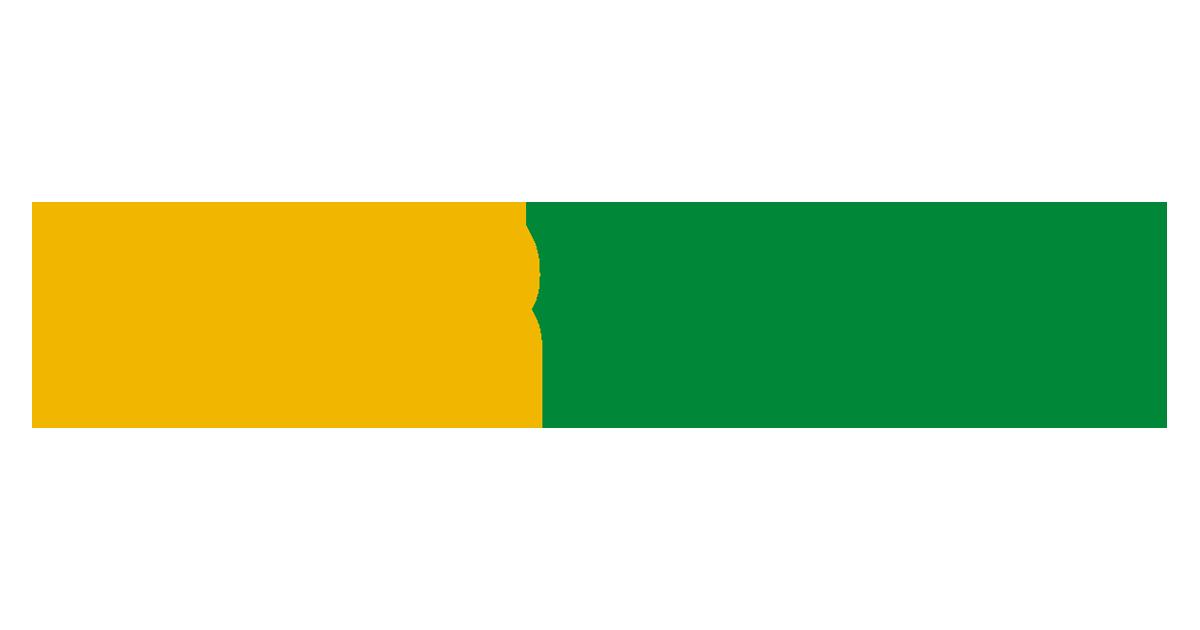 Subway Restaurant: 6 Inch Sub $3.49|Footlong Sub $5.99|6 Inch meal $5.99|Footlong Sub meal $7.99