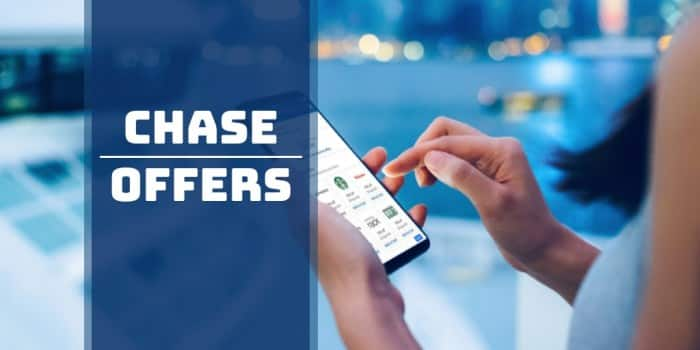 Chase Offers: Get 25% or 20%  Back on Amazon Fresh or Whole Foods – Amazon Order (Max $15 Cashback, Works On Amazon Giftcard)