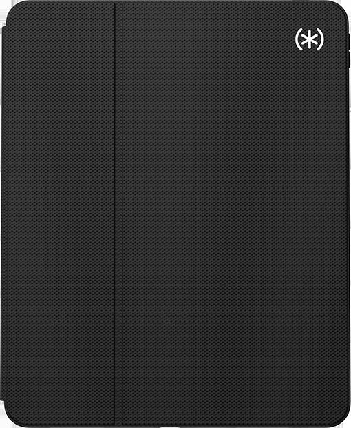 AT&T:Speck Presidio Case - iPhone 11 Pro/XS/X $5   Speck Presidio Pro Folio - iPad Pro - 11 inch (1st & 2nd Generation) $10 & More