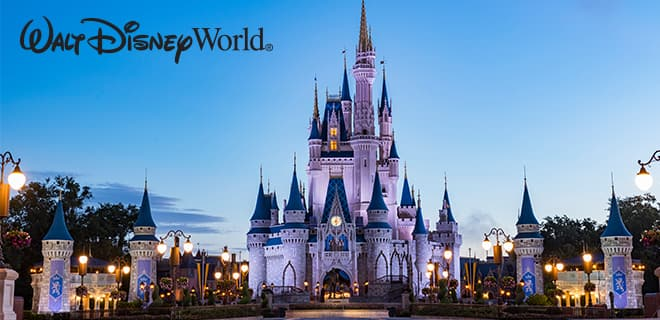 Best Buy: Save 5% On Prepaid Phone Gift Cards|Sam's Club Travel Up to $80 Off Disney Theme Park Tickets