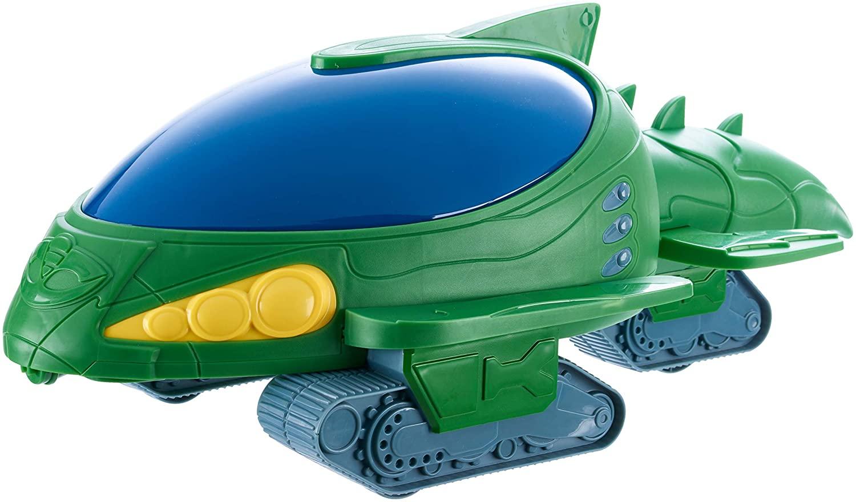 Amazon: Kids Green Toys Starting at $4.36| Board Games Starting at $2.73