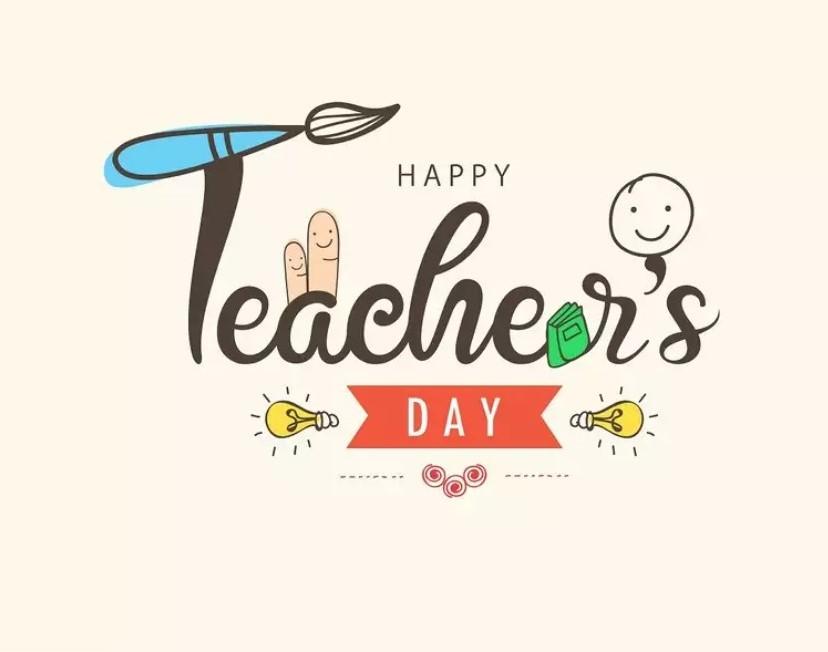 Teacher Appreciation Day Deals 2020