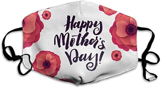Mother's Day:  Gifts and Deals