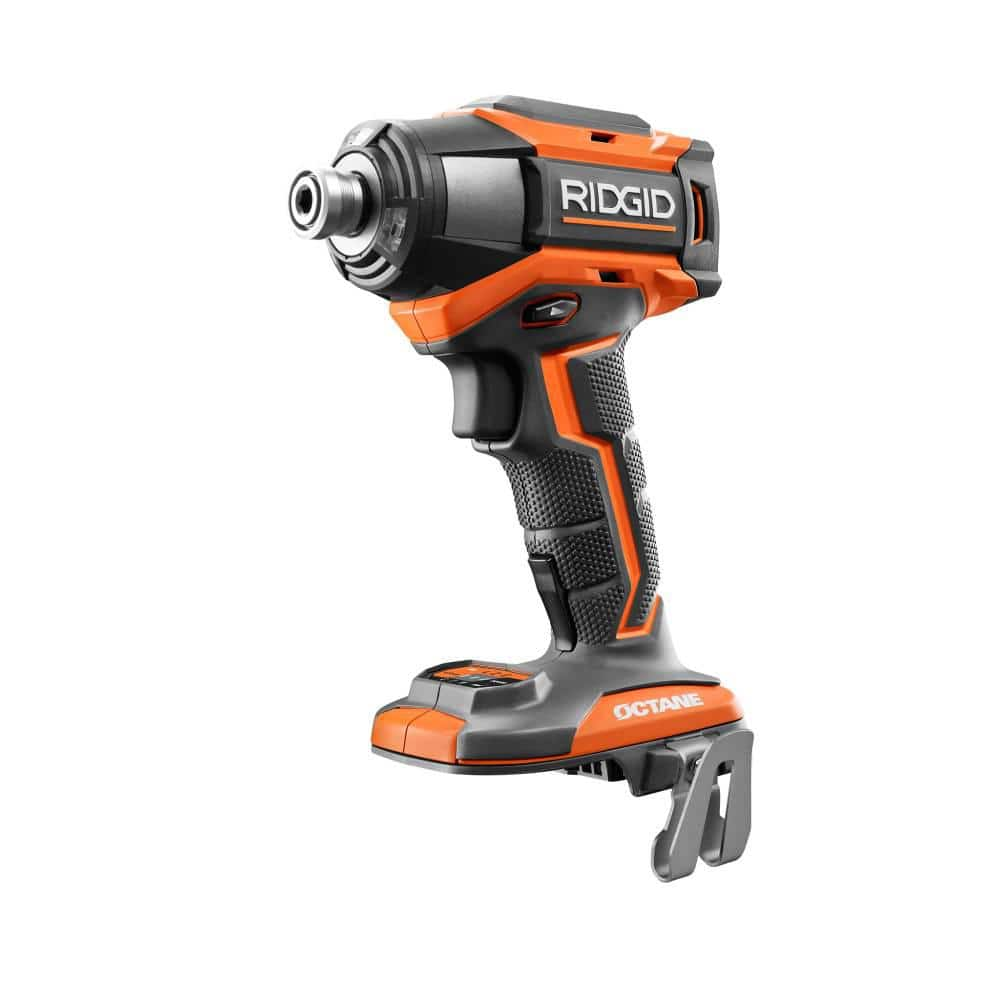 Home Depot:  Up to 40% off Select Cordless Combo Kits|Up to 40% off Select Power Tools| Up to 50% off Select Accessories