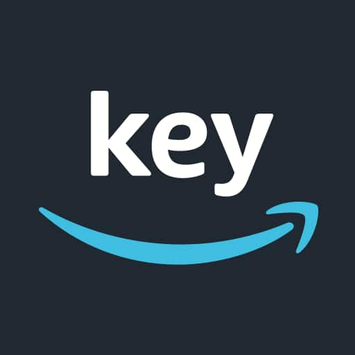 Amazon Key In-Garage Delivery Free $30 Amazon Credit (YMMV)