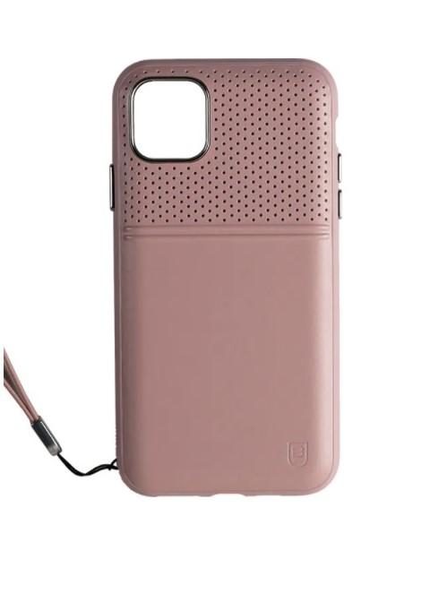 BodyGuardz Accent Duo Case - iPhone 11 Pro Max $10 + FS