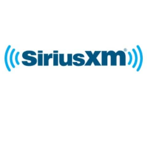 SiriusXM Premier Streaming 3 months for $1