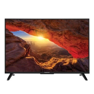 Element 40inch TV 1080p for $75