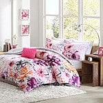 Olivia Coverlet Set by Intelligent Design - Wayfair