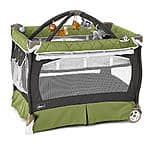 Chicco Lullaby LX Playard - $99 plus FS