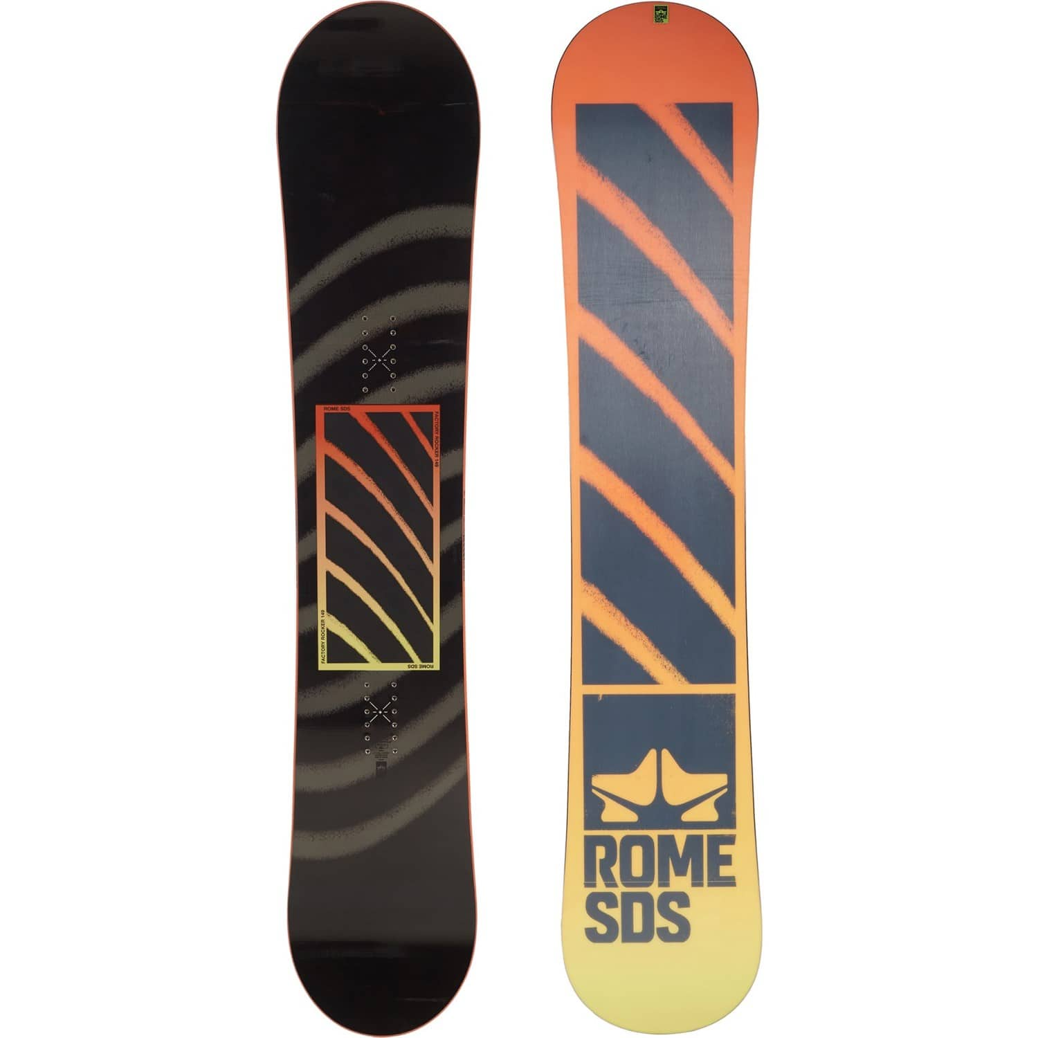 Snowboard Clearance at Sierra.com. Limited Quantities, free shipping. Rome, High Society, Launch, more