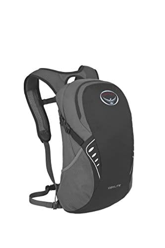 Osprey Daylite Backpack, various colors, $34 - $38 @ Amazon FSSS w/Prime