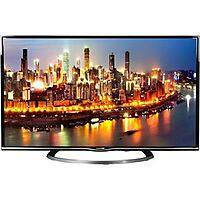 "eBay Deal: Changhong 42"" Class 4K Ultra HD LED TV for $300 Limited Time Deal Newegg via Ebay"