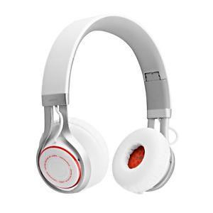 Jabra REVO Corded High Definition Headset (Ships Free) w/ In-Line 3 Button Mic $23.99 + fs
