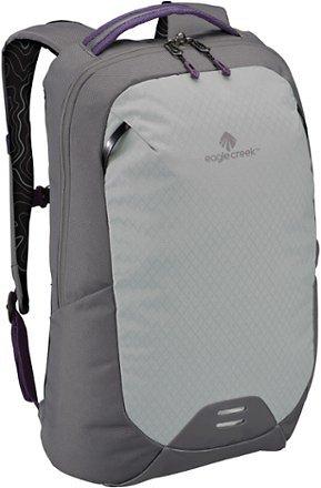 Wayfinder 20L Pack - Women's (3 Colors) $38.73
