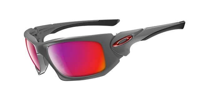 Oakley Sunglasses: Polarized Split Jacket $100, Polarized Ten $80, Polarized Bottlecap $80, Whisker $50, Flak Jacket $60, Scalpel $50, & More + Shipping