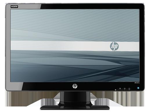 """20"""" HP 2011x LED Monitor $76, 23"""" HP 2311x 1080p LED Monitor $115 + More + Free Shipping"""
