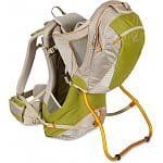 Kelty FC 3.0 Frame Child Carrier (Blue or Green)