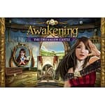 Awakening: The Dreamless Castle (PC or Mac Digital Download Games)