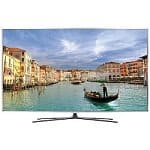 "55"" Samsung UN55D8000 1080p WiFi 240Hz LED LCD HDTV"