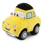 Disney Store Coupon: Buy 1 Get 1 Free Select Disney Cars Toys (Mix & Match): 2x Die Cast Sets from $2, 2x Play Sets from $5, 2x Plush Toys from $4, 2x RC Cars from