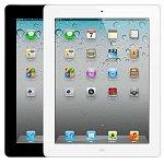16GB Apple iPad 3rd Generation Wi-Fi  (Black or White MC705LL/A)