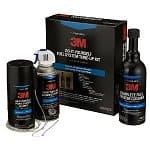 3M Automotive Fuel System Tune-Up Kit (08963)