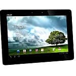 "32GB ASUS Transformer Prime TF201 10.1"" Tablet (Used in Very Good Condition, Champagne)"