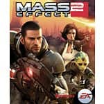 Mass Effect 2 (PC Digital Download)