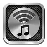 AirMusic APP for iPhone, iPod & iPad