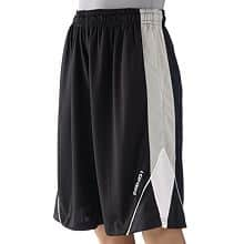 Men's And1 Reversible Basketball Shorts $7.11 shipped, Nike Volley Shorts $9.63 shipped