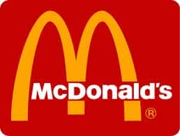12/1 and 12/2 McDonalds 5 Big Macs / 5 Large Fries on livingsocial.com $13