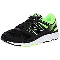 Amazon Deal: Men's New Balance M675V2 Running Shoes - Prices Start at $22.50 -  includes 15% discount with Prime @ Amazon