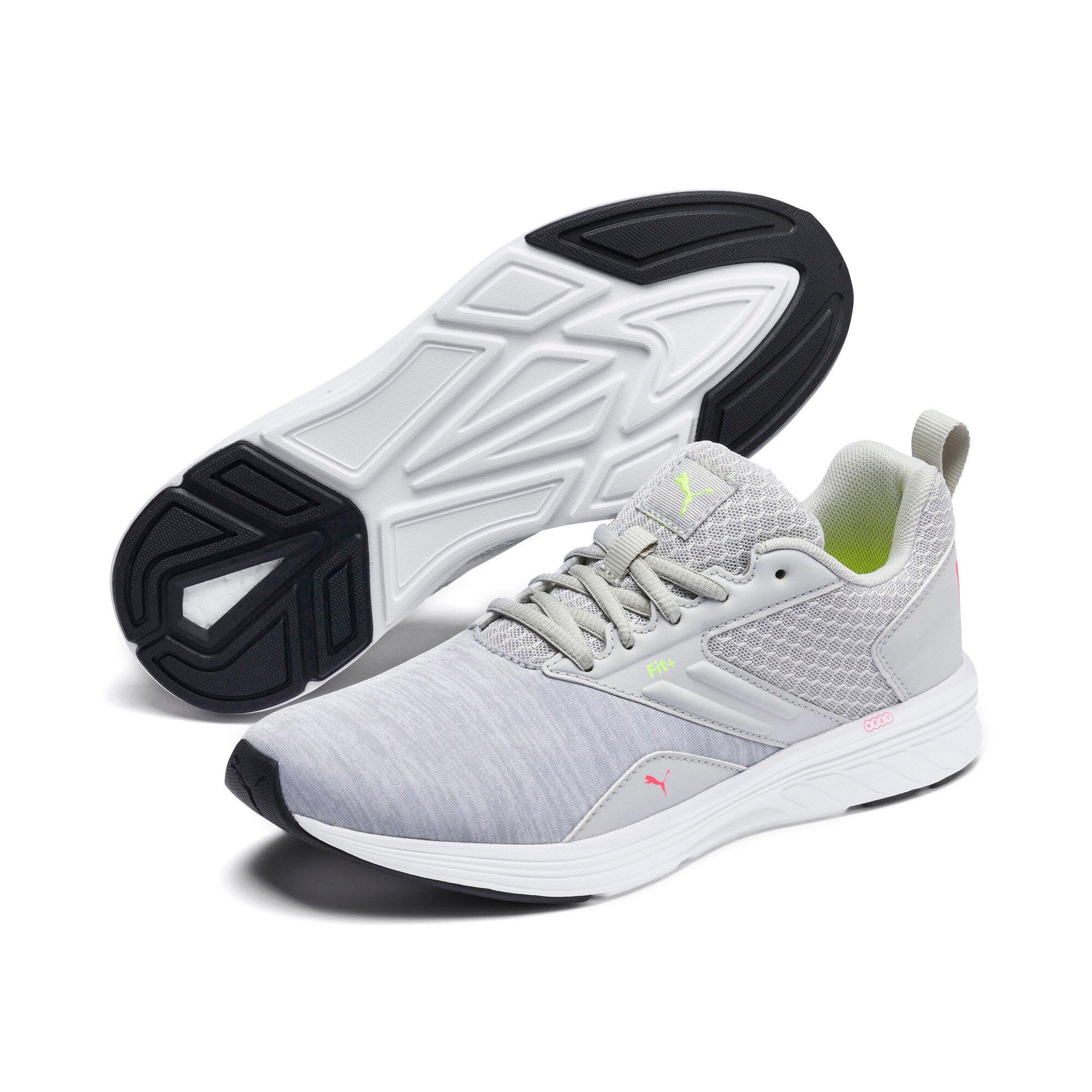Puma Men's Comet Running Shoes $21 & More + Free S/H