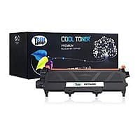 Amazon Deal: $10 Cool Toner Compatible Toner Cartridge Replacement for Brother TN-450 TN420 + FBA