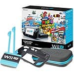 Wii U Splatoon SE bundle + accessory kit $249.99 Best Buy instore only YMMV (4 Day Sale)