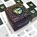 Snaption Tabletop Game $5.01 (Add-On)