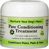 Aroma Paws Gift Set, Includes Paw Conditioner with Fur Conditioner $5.95 After S&S