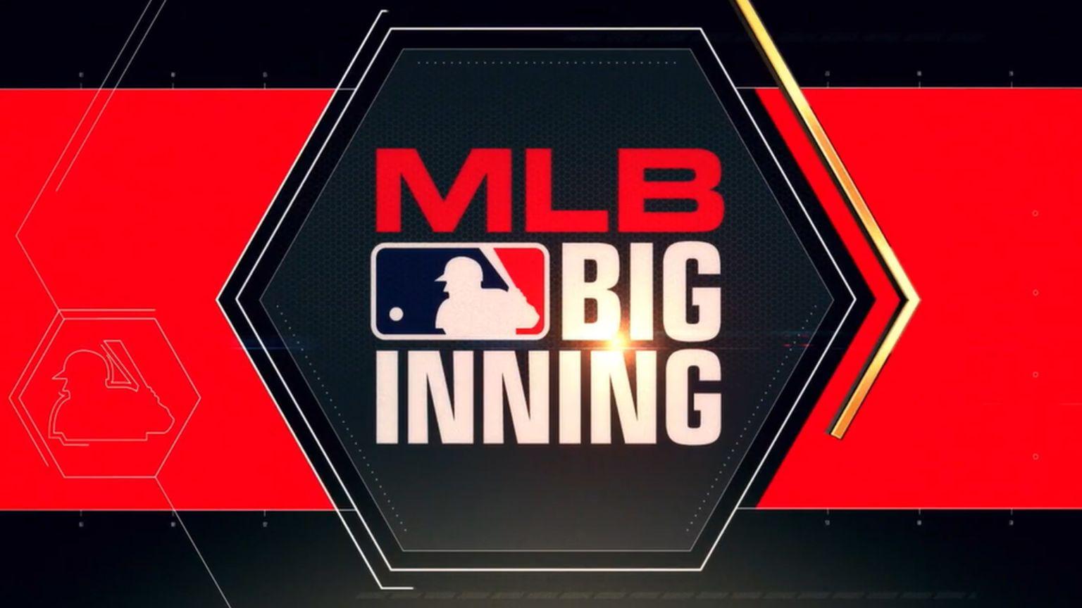 MLB.TV Trade deadline promo $24.99