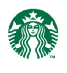 Free Tall Drink at Starbucks - My Rewards