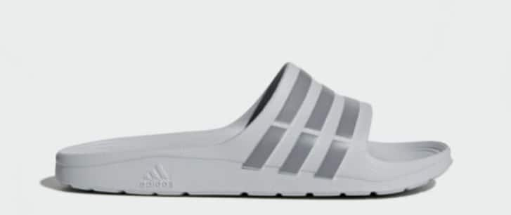 Official Adidas eBay Store: Buy 1, Get 2 at 50% Off + Free Shipping $10