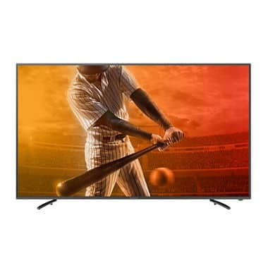 """SHARP 60"""" Class 1080p SMART LED TV - LC-60N5100U for $549 at Samsclub.com incl. shipping, Regular at Best Buy for $699"""