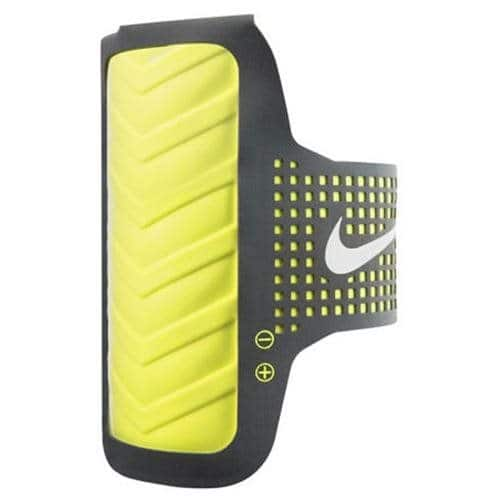 Nike Distance Phone Arm Athletic Band (iPhone/Galaxy) $5 + Free S/H