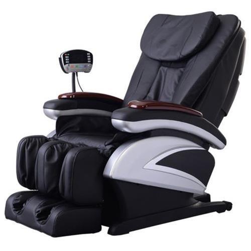 BestMassage Full Body Shiatsu Massage Chair  - $600 + $60 Rakuten Points
