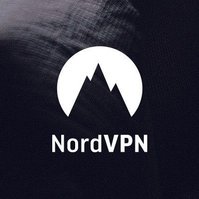 Nord VPN : 1 Year Plan - $48 | 2 Year Plan - $79