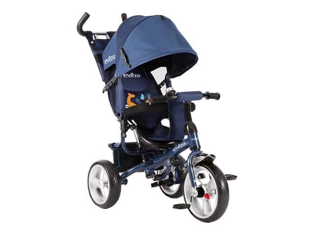 Evezo Baby Stroller Tricycles starting at $57.50+